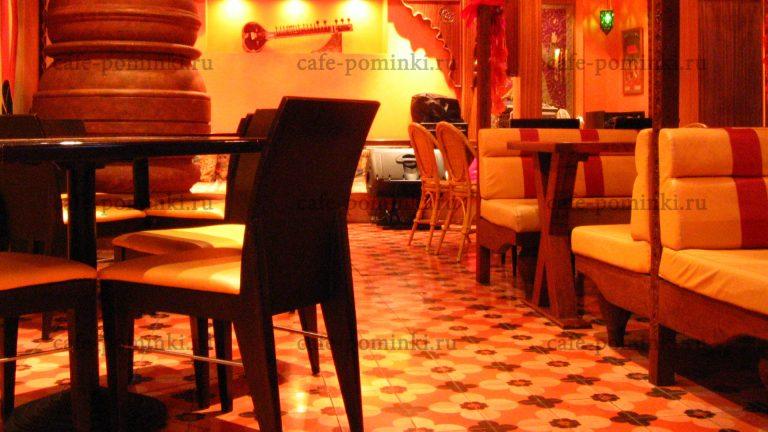 кафе для поминок Люберцы